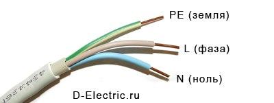 http://d-electric.ru/style/96.jpg
